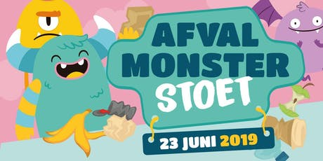 VETTT Afvalmonsterstoet (=VOL) tickets