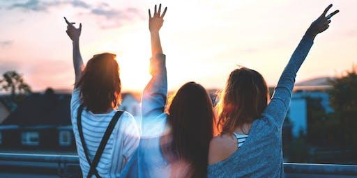 Ikigai workshop - Find your reason of being! - AUGUST - GENEVA