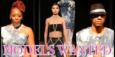 K.K.B MODEL CALL tickets
