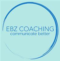 EBZ Coaching