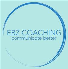 EBZ Coaching logo