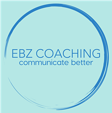 EBZ Coaching logo