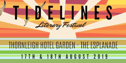 Tidelines Literary Festival