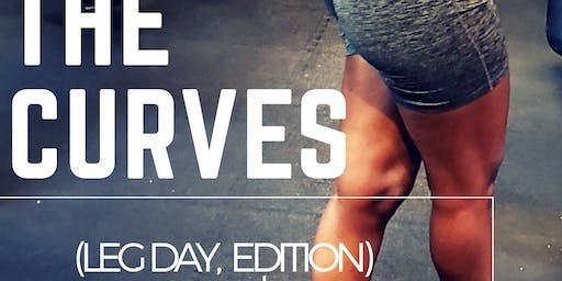ETC: Leg Day Edition