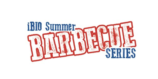 IBIO Summer BBQ at ISTP
