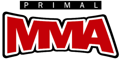 Primal MMA Liverpool tickets