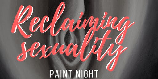 Dear Black Women: Reclaiming Your Sexuality
