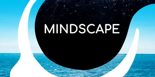 MindScape Poetry Night