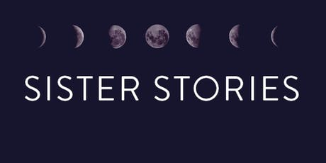 Sister Stories Summer Circle tickets