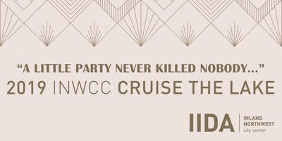 INW City Center | Cruise the Lake 2019 | Attendee Registration
