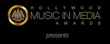 Hollywood Music In Media Awards Presents Mike Bauer & The Woodfellas with special guest Liv Gibson