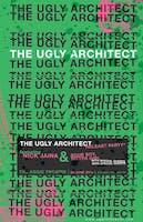 The Ugly Architect w/ Nick Jaina, Sour Boy Bitter Girl, Madelyn Burns