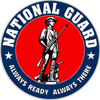 Delaware National Guard's 287th Army Band - FREE CONCERT!