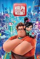 Summer Family Film Series: Ralph Breaks the Internet