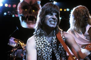 *New Date - Oct 11* This Is Spinal Tap: 35th Anniversary Screening