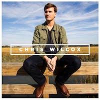 Chris Wilcox & the Boys, Human Resource