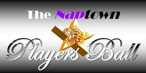The Naptown Players Ball