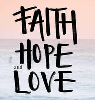 2019 Faith, Hope, & Love Revival, Jacqueline Johnson, Jeff Ferguson, Emmanuel Baba-Lola
