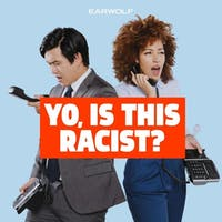 Yo, Is This Racist? Live! – Part of the Philadelphia Podcast Festival