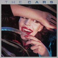 """Album Attack takes on The Cars """"Debut"""""""