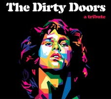 The Dirty Doors