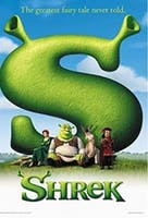 Summer Family Film Series: Shrek