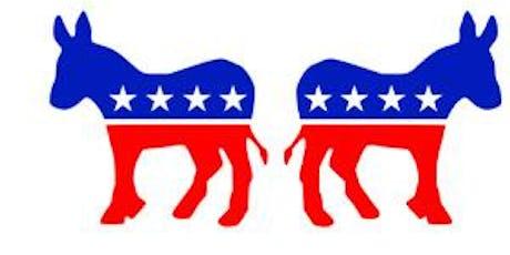 Democratic Debates Watch Party Night #1 tickets