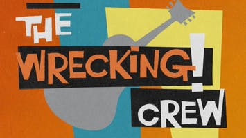 Films at The Freight: The Wrecking Crew
