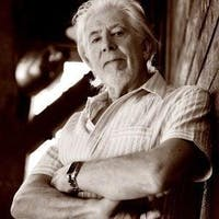 A Special Evening with John Mayall