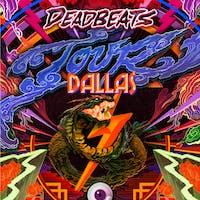 Deadbeats Dallas