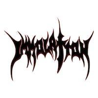 Immolation, Blood Incantation