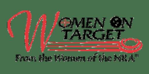 SCSC Women On Target