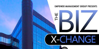 The Biz X-Change Houston