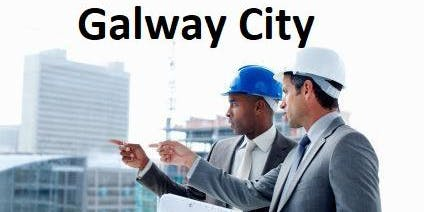 Galway City Solas Safe Pass - Menlo Park Hotel - Friday 21st June