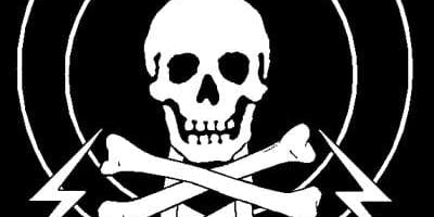 Epic Barnacle's Pirate Radio