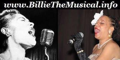 Billie The Musical