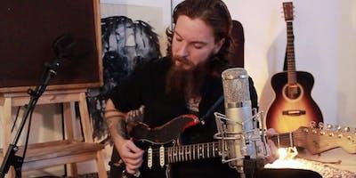 Son of Fortune w/ The Eldridge Band & TBA
