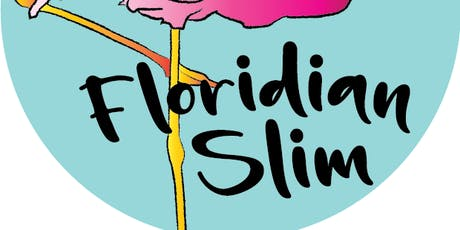Floridian Slim w/ The Kimberlys & Steve Forrest and the A-OK's tickets