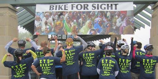 Bike & Stride 2019 - Fairbanks