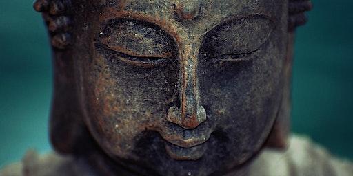Somatic Meditation Southwest Florida
