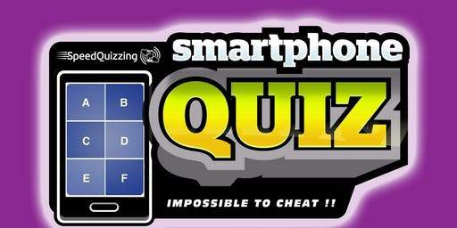 Smartphone Quiz