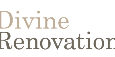 Divine Renovation Open House at Holy Family Parish