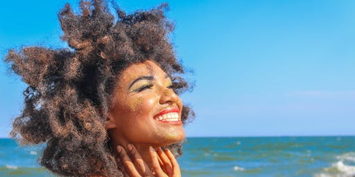 Self-Care for African-American Women