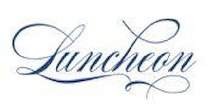 FRLA Suncoast Chapter - 9th Annual Luncheon with the Chairman tickets