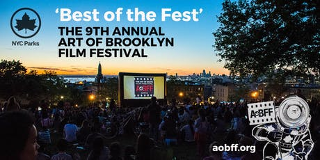 Indies Under The Stars: Free Films In Sunset Park tickets