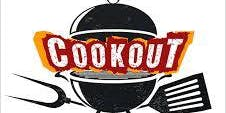 The Mix 30+ Singles Ministry - Annual Cookout