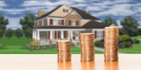 Immeubles locatifs: comment réduire vos impôts? billets