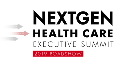 NextGen Health Care Executive Summit