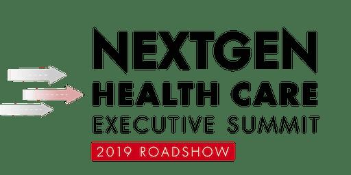 NextGen Health Care Executive Summit