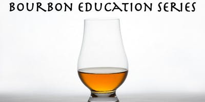 Bourbon Education Series: Greatest Master Distillers